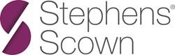 Stephens Scown LLP