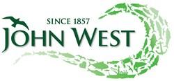 John West Foods