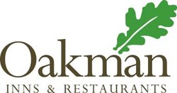 Oakman Inns & Restaurants