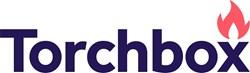 Torchbox Limited