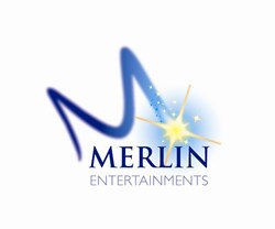Merlin Entertainments plc
