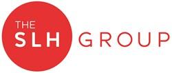 SLH Group