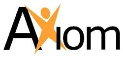 Axiom Housing Association