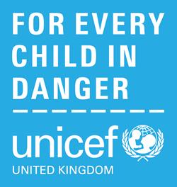 Unicef UK