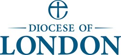 London Diocesan Fund