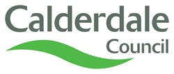Calderdale Metropolitan Borough Council
