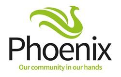 Phoenix Community Housing