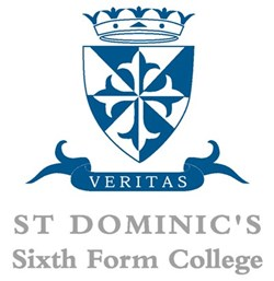 St. Dominic's Sixth Form College