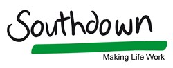 Southdown Housing Association