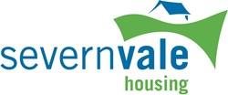 Severn Vale Housing