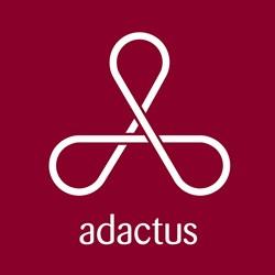 Adactus Housing Group Ltd