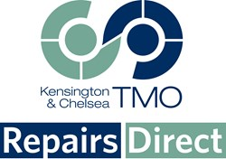 Kensington and Chelsea Tenant Management Organisation