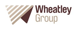 Wheatley Housing Group Ltd.