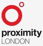 Proximity London Ltd