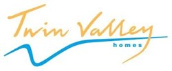 Twin Valley Homes Limited