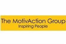The MotivAction Group plc
