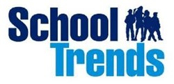 School Trends Ltd