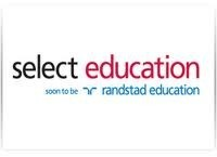 Select Education