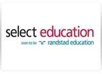 Select Education