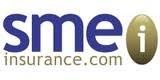 SME Insurance Services Ltd