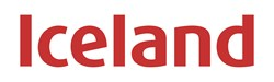 Iceland Foods Limited