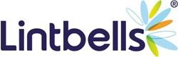 Lintbells Ltd