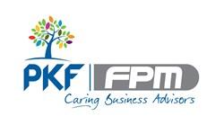PKF-FPM Accountants Ltd