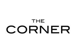 The Corner London