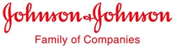 Johnson and Johnson - a Family of Companies
