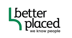 Better Placed Ltd