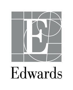 Edwards Lifesciences Limited