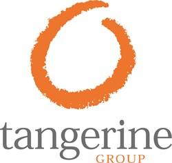 Tangerine Holdings Ltd