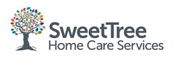 SweetTree Home Care Services