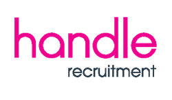 Handle Recruitment Ltd.