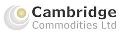 Cambridge Commodities Ltd