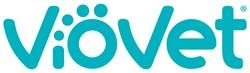 VioVet Ltd