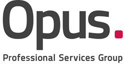 Opus Professional Services Group