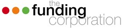 The Funding Corporation Limited
