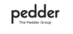 The Pedder Group