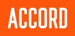 Accord Marketing Limited