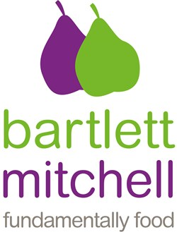 bartlett mitchell Ltd