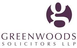 Greenwoods Solicitors LLP