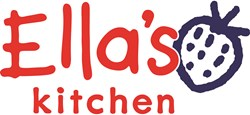 Ella's Kitchen Group Limited