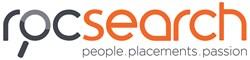 Roc Search Ltd