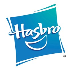 Hasbro UK Ltd