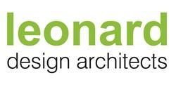 Leonard Design Architects