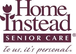 Home Instead Senior Care UK Ltd