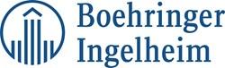 Boehringer Ingelheim Ltd