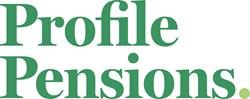 Profile Pensions