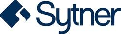 Sytner Group